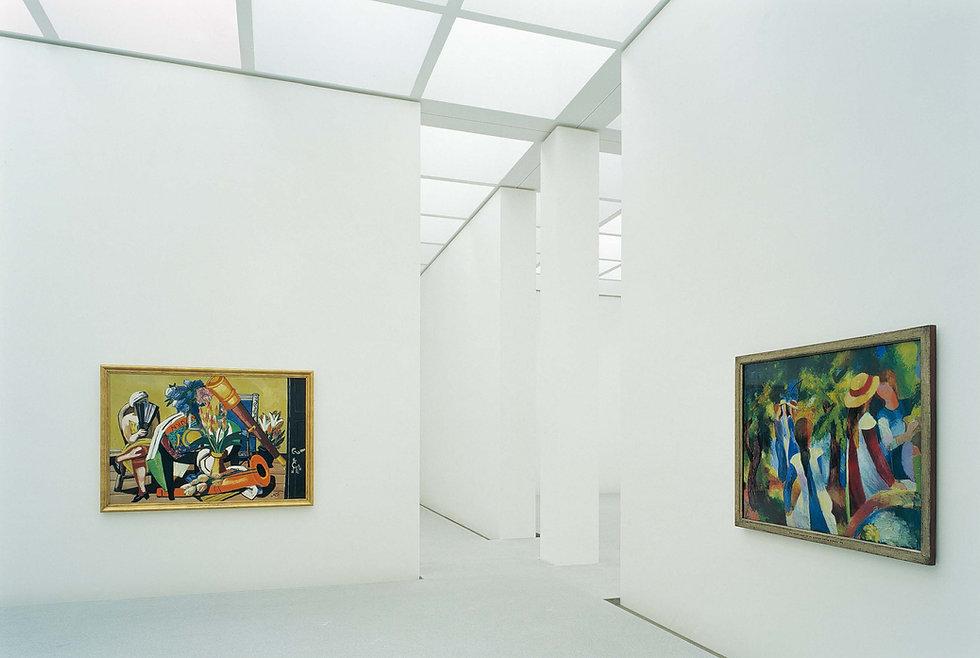 Pinakothek6.jpg