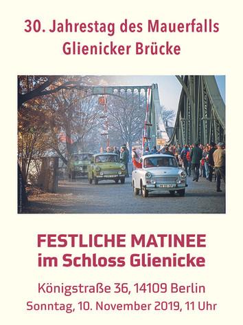 Glienicker_Bruecke.jpg