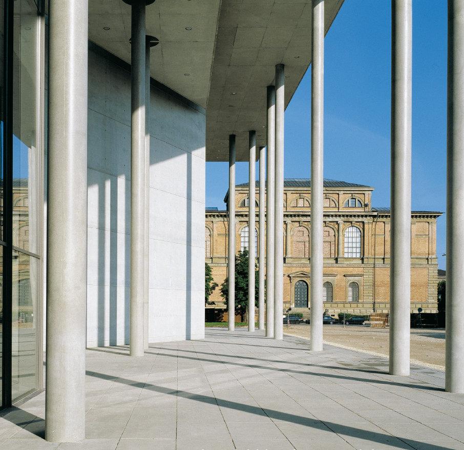 Pinakothek.jpg