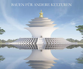 Bauen_fuer_andere_Kulturen.jpg