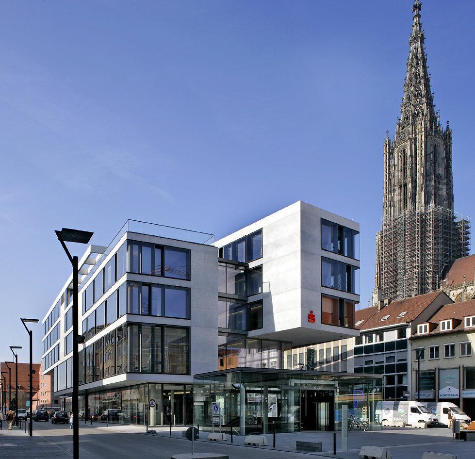 Ulm2.jpg