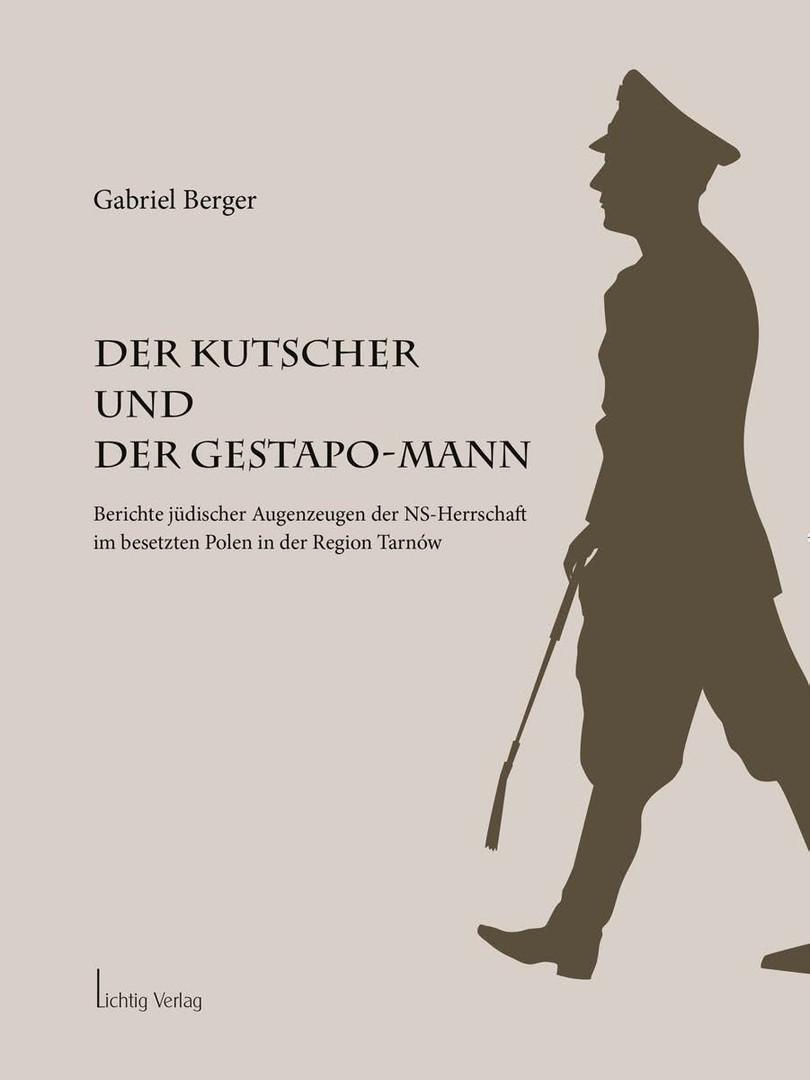 Der_Kutscher.jpg