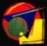 Geometrie_Wolle_Seide_90x90cm.jpg