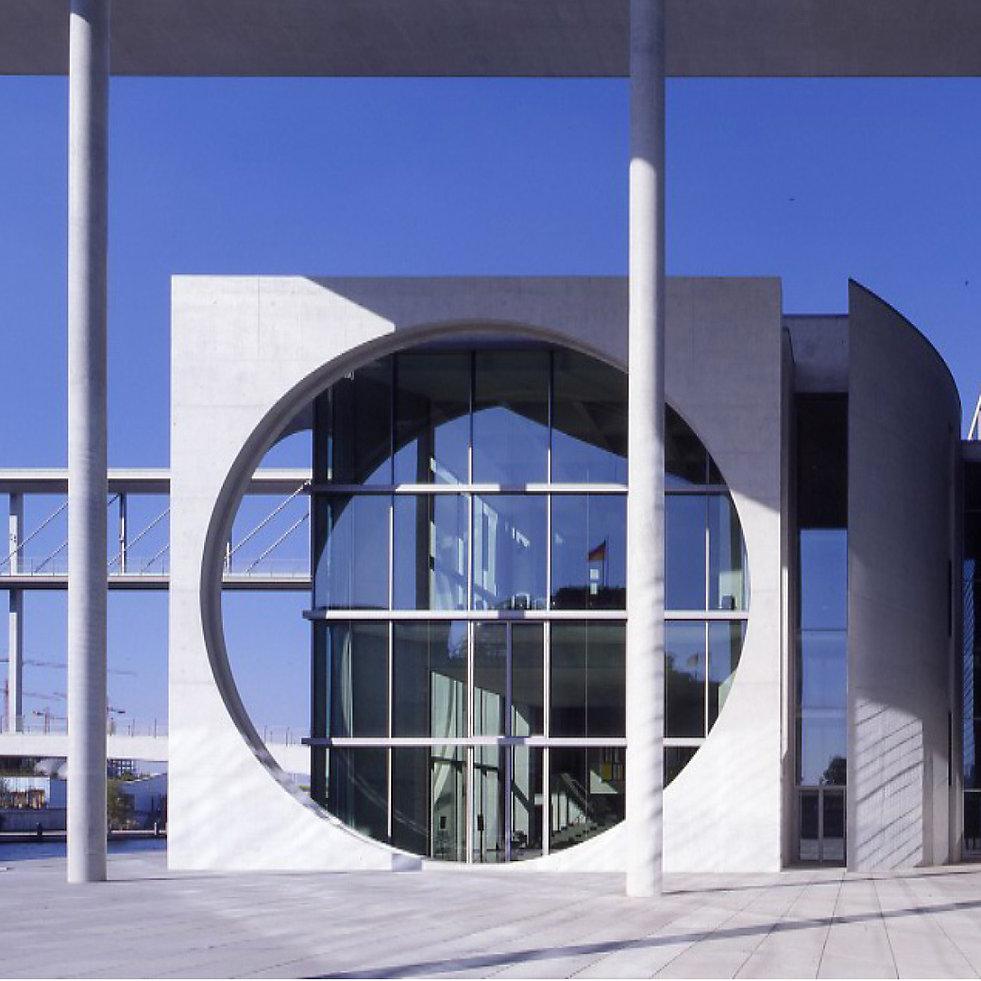 Bundestag2.jpg