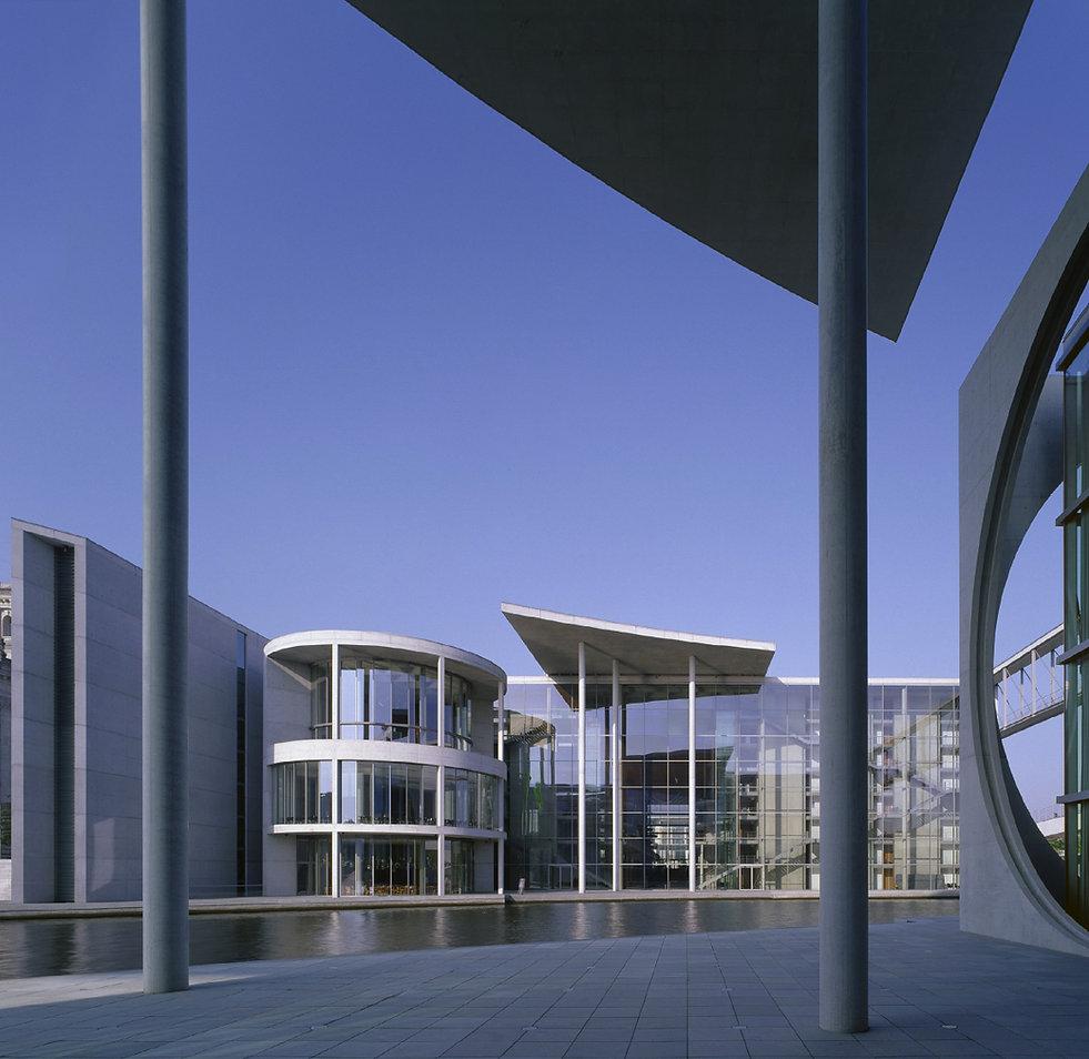 Bundestag1.jpg