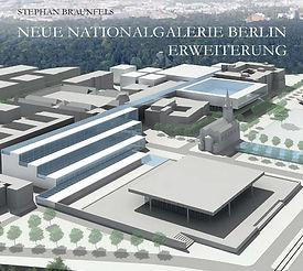 Cover_neue_nationalgalerie.jpg