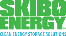 SkiboEnergy-Logo-Tag-FullColor-RGB.png