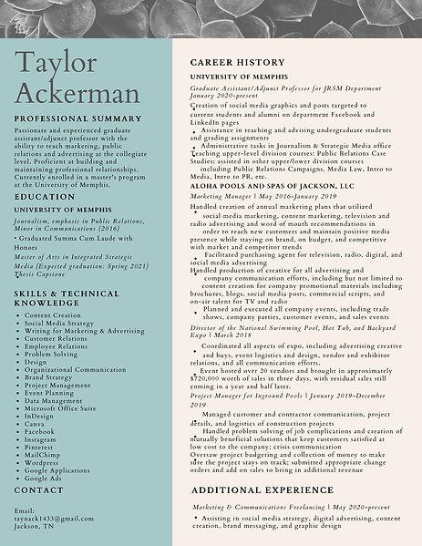 TaylorAckermanResumeF20.pdf.jpg