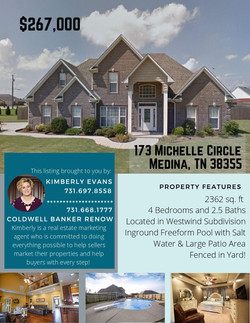 391 Michelle Circle-6-page-001
