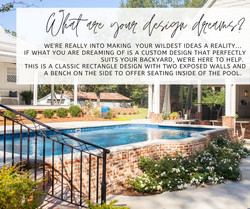 What are your design dreams_