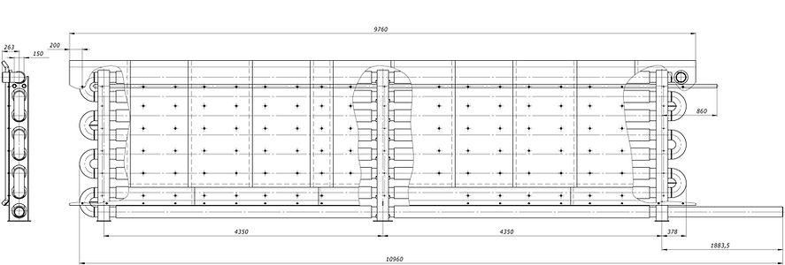 ПТБ-10 однорядный 1.jpg