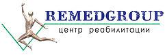 лого_2016.jpg