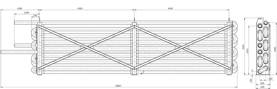 ПТБ-10 двухрядный 1.jpg