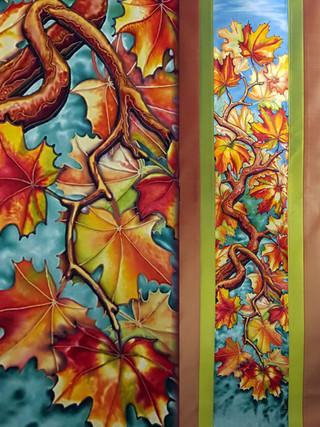 Autumn_Maple_Leaves_03.jpg
