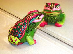Frog-01