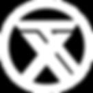 xtreme theatre logo