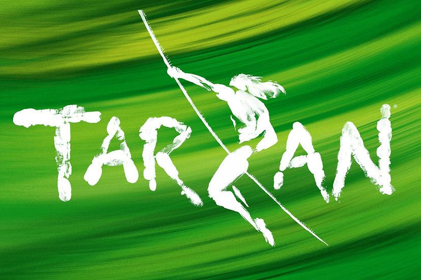 Tarzan XT xtreme theatre .jpg