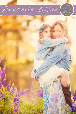 spring mini sessions may 2016