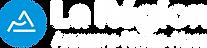 Logo-Region-rhone alpes.png