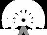 Logo Epidauro bianco.png