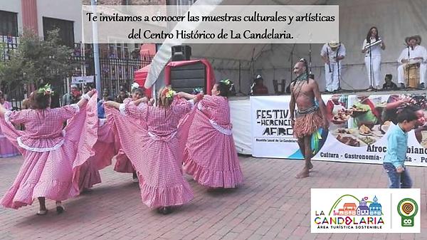 Muestras Culturales 1.png