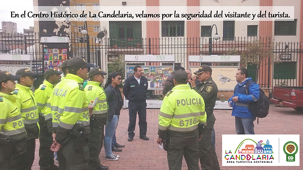 Policia turismo 1.png