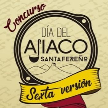 Dia del Ajiaco Santafereño (1)