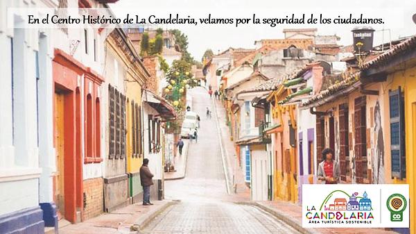 Candelaria 2.png