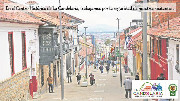 Candelaria.png