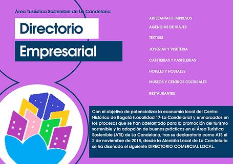 Directorio empresarial .png