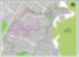 Mapa La Candelaria.png