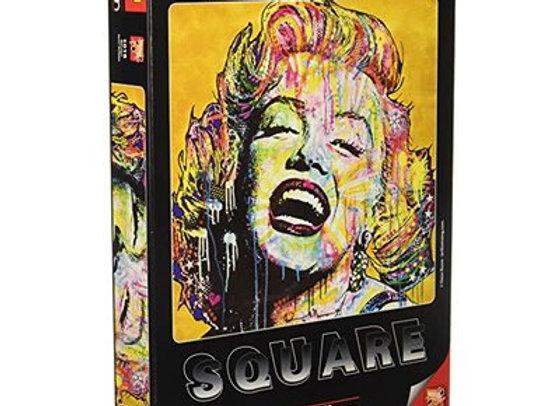 1024 Piece Puzzle - Marilyn Monroe