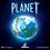 Thumbnail: Planet Board Game