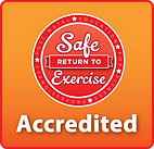 SRE_2018_Accredited_Logo_Orange_FA.png
