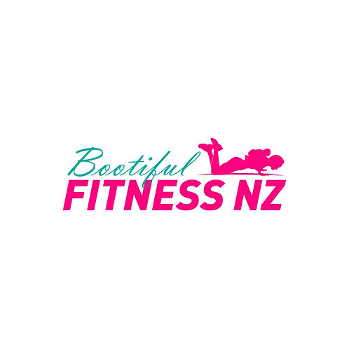 Mums and Bubbas Fitness Class Concession
