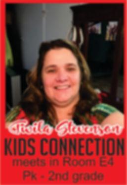 kids connection.jpg