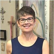 Pastor Jo Ann Cooper.JPG