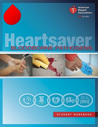 (BBP) Blood Bourne Pathogens
