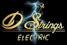 D-Strings electric.jpg