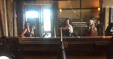 Recordings studio.jpg