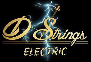 D-Strings electric_edited.jpg