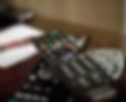 Screen Shot 2019-04-22 at 2.31.33 PM.png