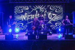 wizards162.JPG