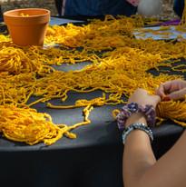 yellow ribbon - 11.2.19 -0692.jpg