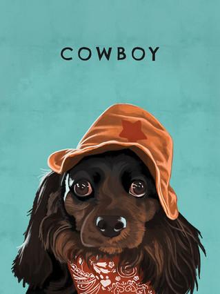 COWBOY copy.jpg