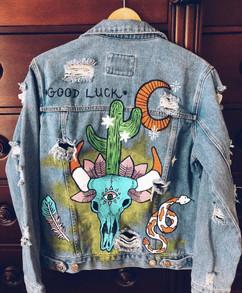 GOOD LUCK pre-made jacket.jpg