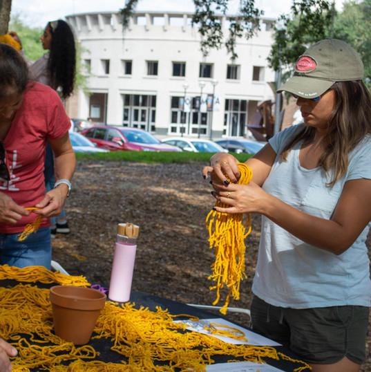 yellow ribbon - 11.2.19 -0702.jpg