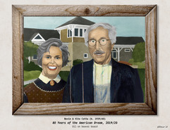 NANNIE AND POPPOP SIGNED.jpg