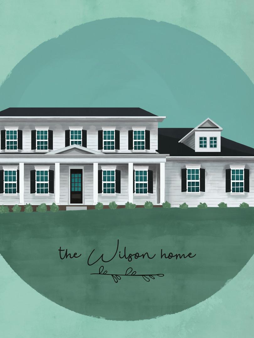 wilson home 3.jpg