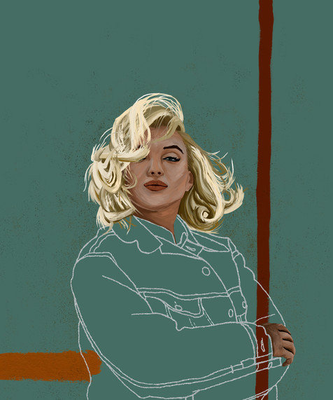 sketch of marilyn and elements.jpg